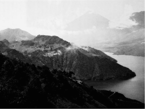 lake-and-volcano-atitlan