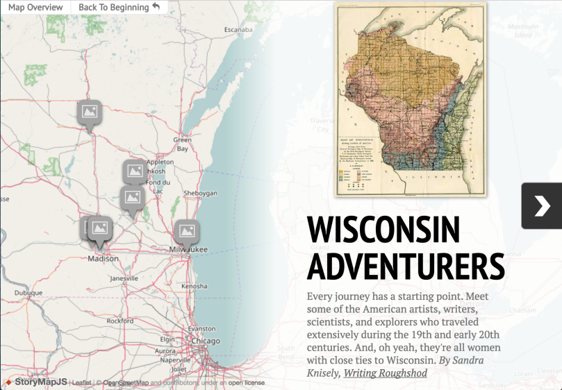 Wisconsin adventurers.png